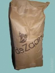 Cocoa powder Alkalized Netherlands DeZaan (25kg)