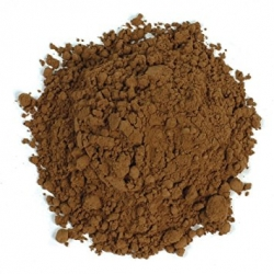 Cocoa Powder Natural 20-22% DeZaan 25kg