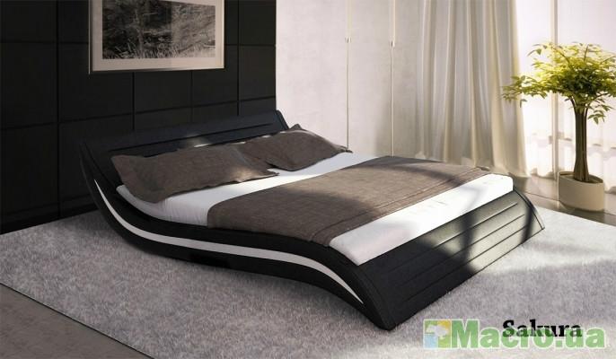 купить кровать Sakura киев цена