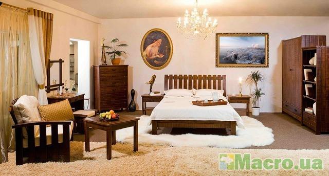 купить спальня айдахо киев цена