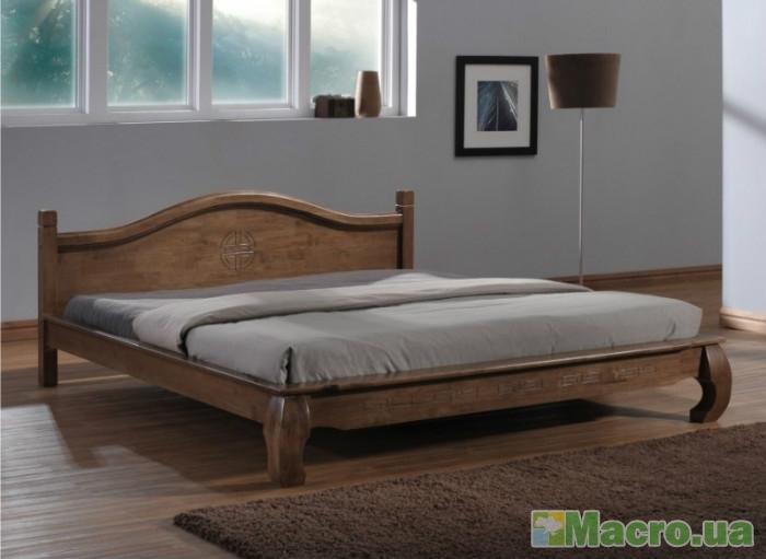 купить спальня жизель киев цена