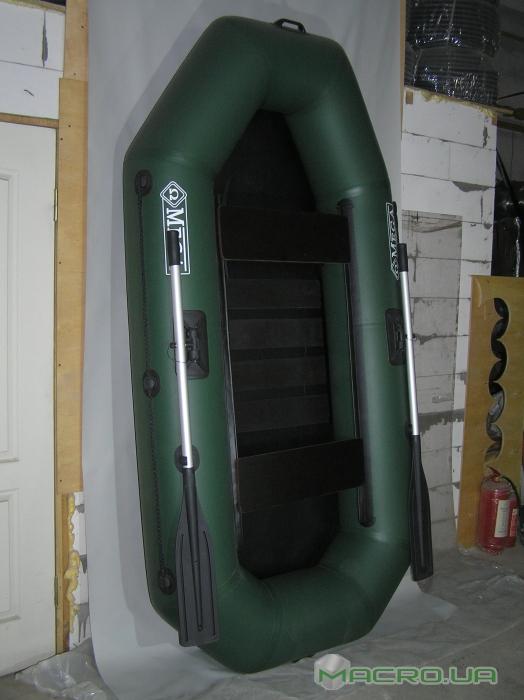 пол для лодки омега 2