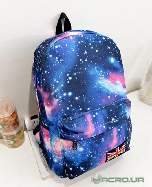 Рюкзак космос купить киев купить рюкзак bmw