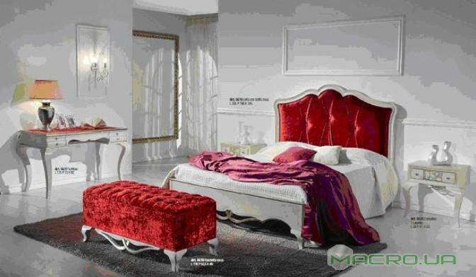 купить спальня Vaccary киев цена