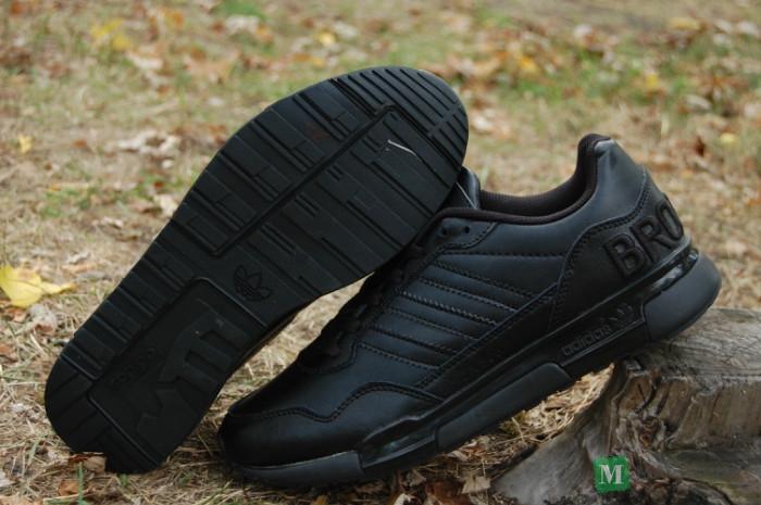984af2af ... обувь и принадлежности → Спортивная одежда и обувь · Добавить отзыв  Отзывы о товаре