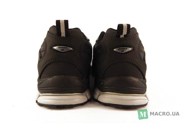 В Г. - Детская обувь - OLX.ua a52bf9b62b06913  Категория в каталоге  Macro.ua Товары → Одежда 15c02bbf5ad10