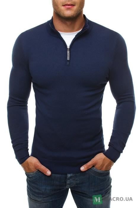 AVANTURIST - Одевайся стильно, Хмельницкий - купить мужскую одежду ... 5ab9fc8a6c7