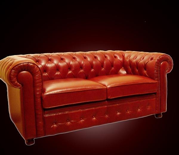 купить диван честер киев цена
