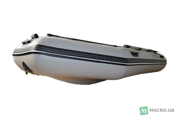 лодка пвх 300 килевая