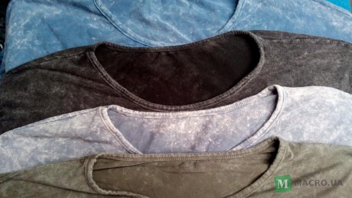 Купить Блузка женская варенка с карманом Хмельницкий цена 35b4b2f4ef59b