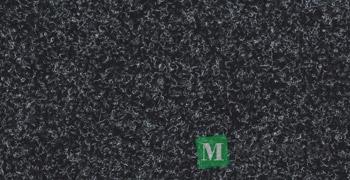 Аренда офиса Киев: офисные помещения в аренду на доске объявлений poiskobuvi.ru Киев