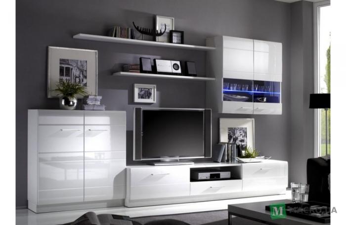 купить мебель в гостинную киев цена