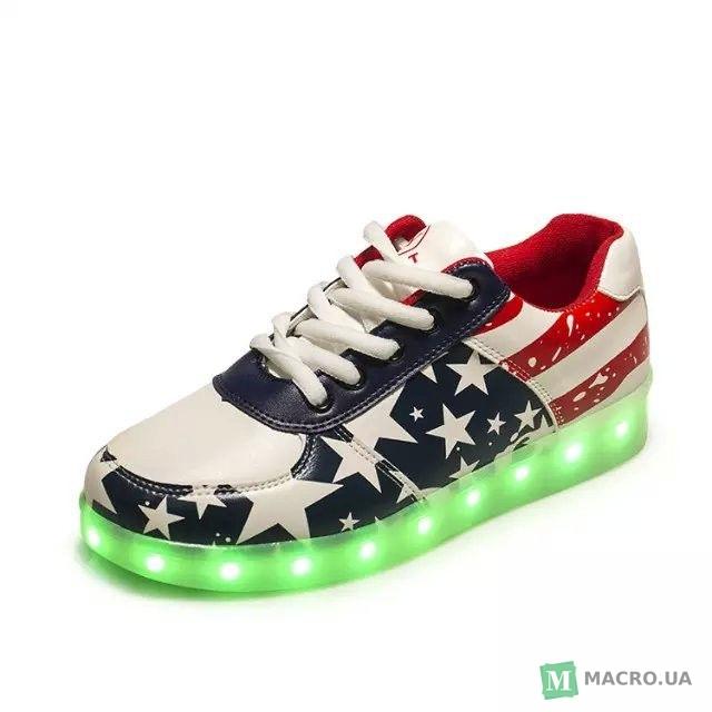 198df3c9254094 ... обувь и принадлежности → Спортивная одежда и обувь · Добавить отзыв  Отзывы о товаре