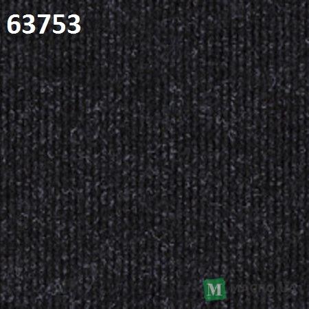 Канцтовары оптом. Купить канцелярию для офиса в интернет магазине в Киеве, Харькове, Одессе (Украине). Недорого - цены на канцелярию в интернет магазине Пейпа Трейд