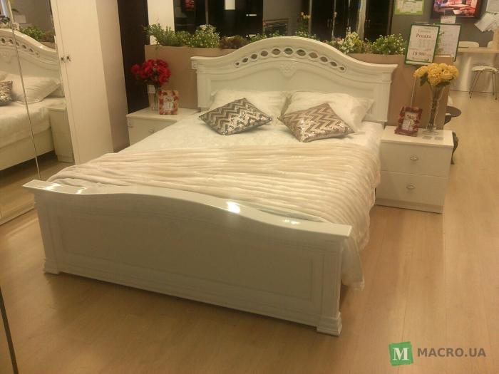 купить спальня рената эмбавуд киев цена