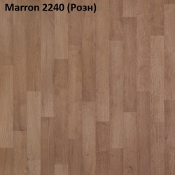 Линолеум Juteks Strong Plus Marron 2240 Киев