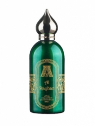 Attar Collection Al Rayhan Киев