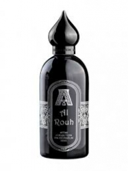 Attar Collection Al Rouh Киев